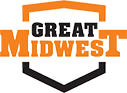 Great Midwest Athletic Conference