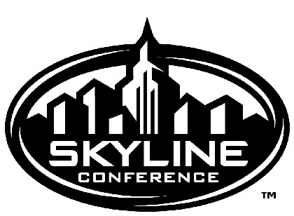 Ryan Paul Named Skyline Player of the Week