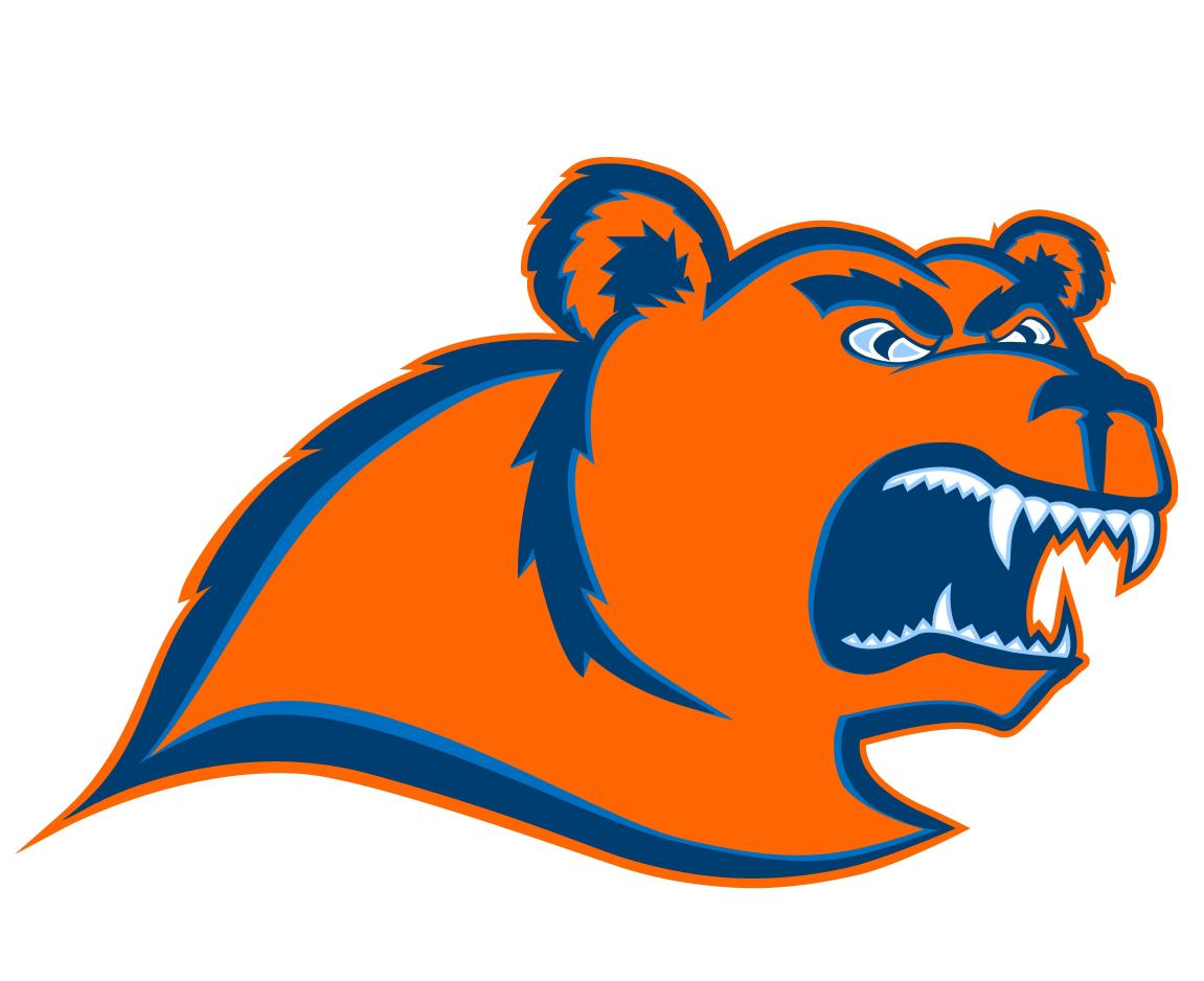 Bears edged by Clark