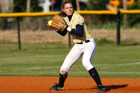 Lady 'Canes open softball season Friday morning