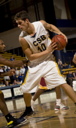 Chris Devine to Miss Saturday's UCSB vs. Montana State Game