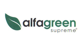 AlphaGreen Supreme