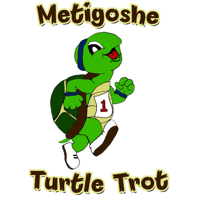 2017 Turtle Trot is Approaching Fast