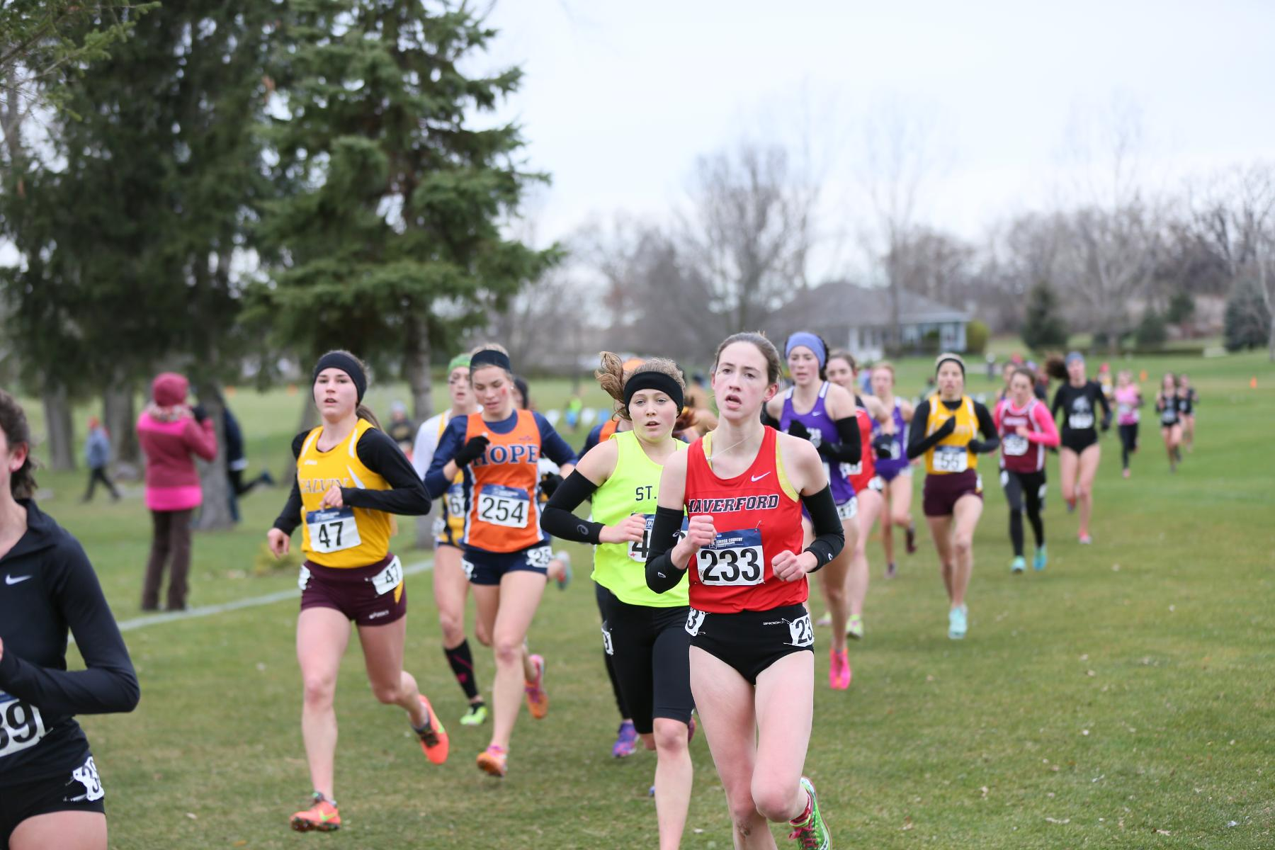 michigan state cross country meet 2015 results iron
