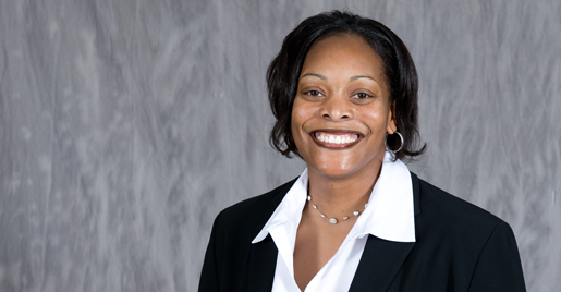 Sytia Messer named Tennessee Tech women's basketball coach
