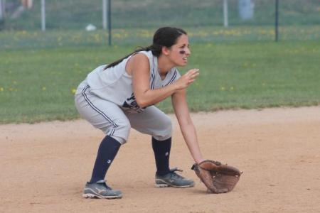 Roaring Lions Playoff Hopes Dashed with Sweep by Penn State Hazleton