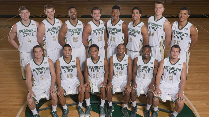 MEN'S BASKETBALL SEASON COMING FAST, FIRST OFFICIAL PRACTICE ON FRIDAY