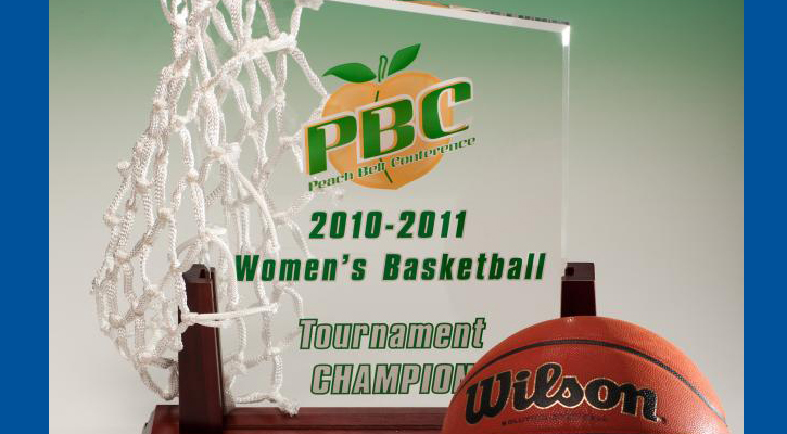 Bobcat Women Look to Defend PBC Tournament Title in 2011-12