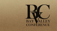 Bay Valley Conference