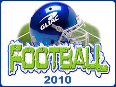 GLIAC To Launch Football Website Wednesday