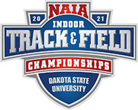 NAIA Indoor Track & Field Championship