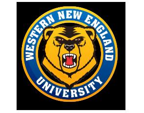Western New England University company