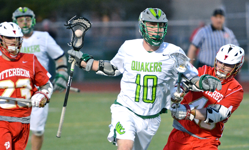 DubC_MLAX suffers tough loss in game against Otterbein