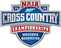 NAIA Women's Cross Country Championship