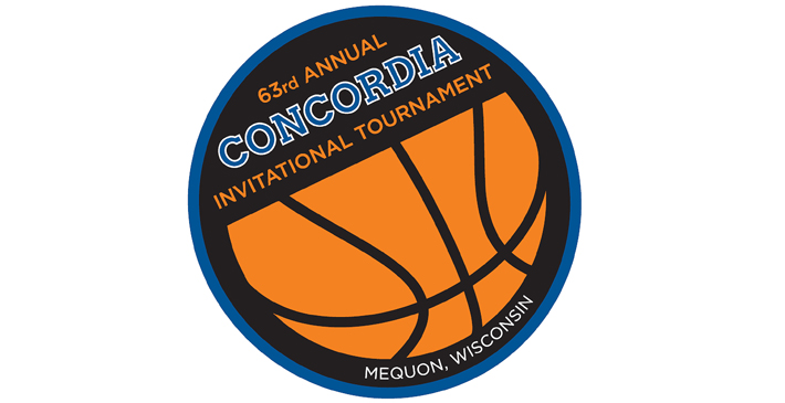 63rd Annual Concordia Invitational Tournament
