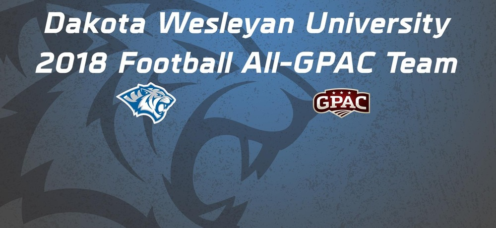 Tigers collect 14 All-GPAC nominees