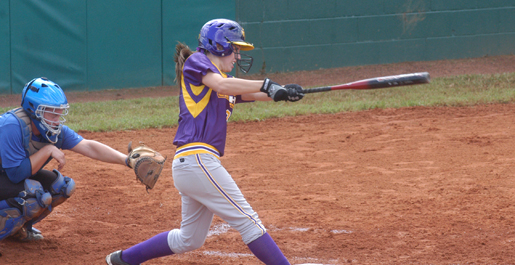 Tech softball schedules two additional fall doubleheaders
