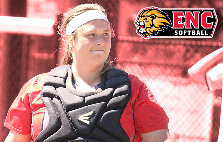 Bishop Adds Lauren Clements to Softball Coaching Staff