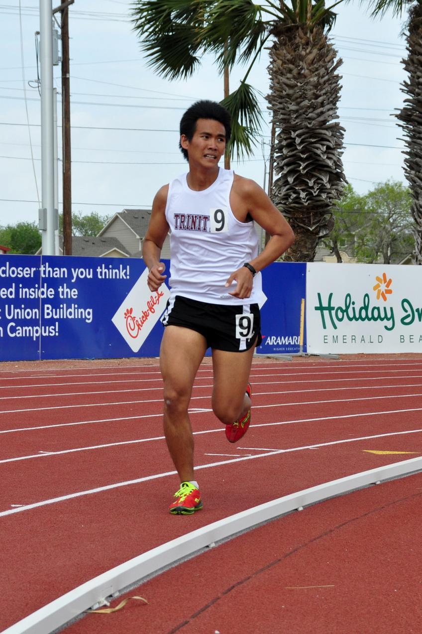 tiger grizz track meet 2012 calendar