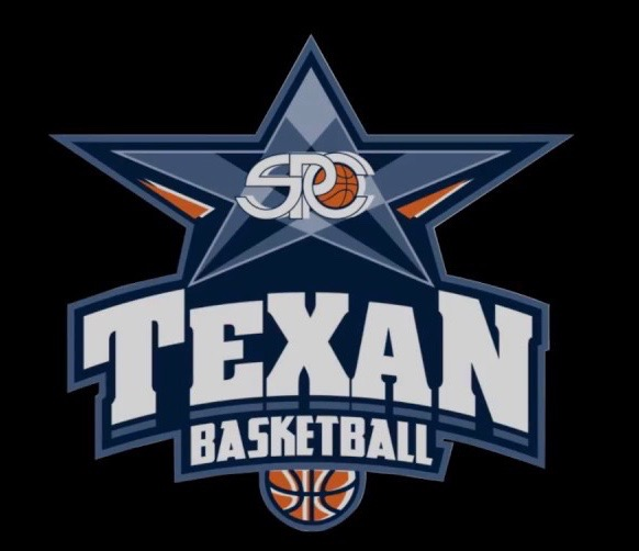 Texans fall to Angelina 82-69 on Sunday in Lewisville