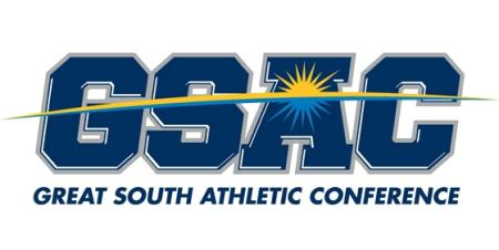 Women's Teams to Join GSAC in 2013-14