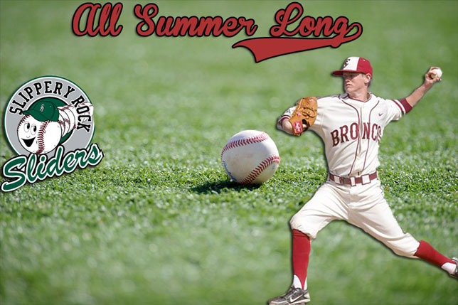 VIDEO INCLUDED! All Summer Long: Max Deering and the Bronco Cribs Summer Edition with Zach Looney