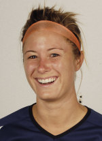 Former College Standouts Join Women's Soccer Staff