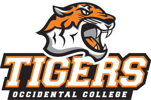 Школа пансионат логос