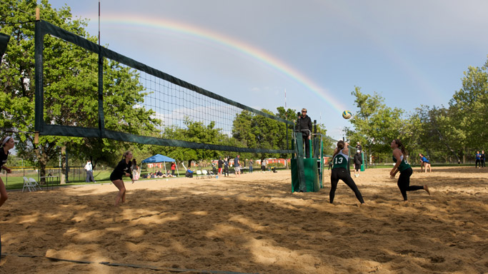 SAND VOLLEYBALL TEAM CAMP REGISTRATION NOW AVAILABLE