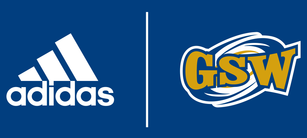 GSW Athletics Signs Apparel Agreement With Adidas
