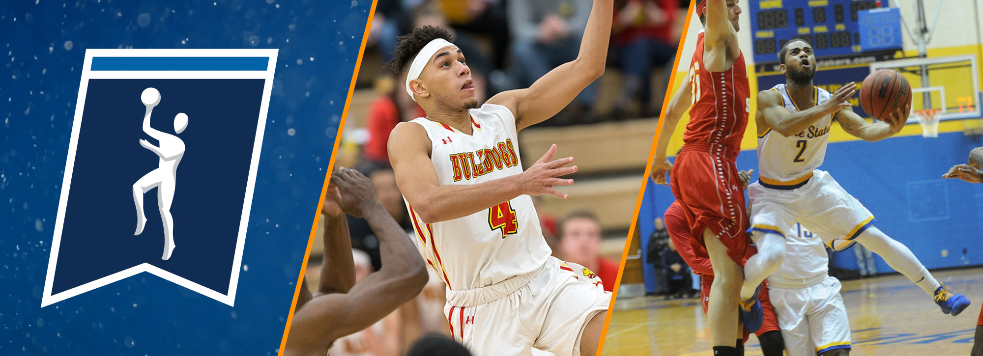 Ferris State Leads Initial Men's Basketball Region Ranks; LSSU Fourth
