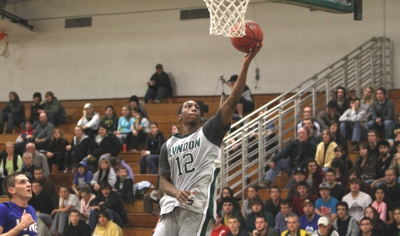 Buzzer-beater sinks Lyndon in home opener
