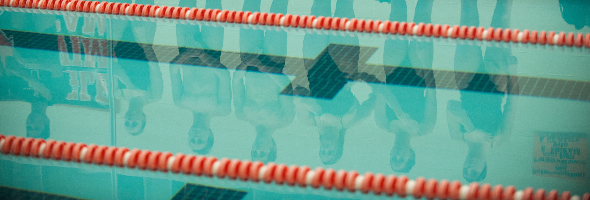 Swimming Teams Open 2017-18 Season October 7