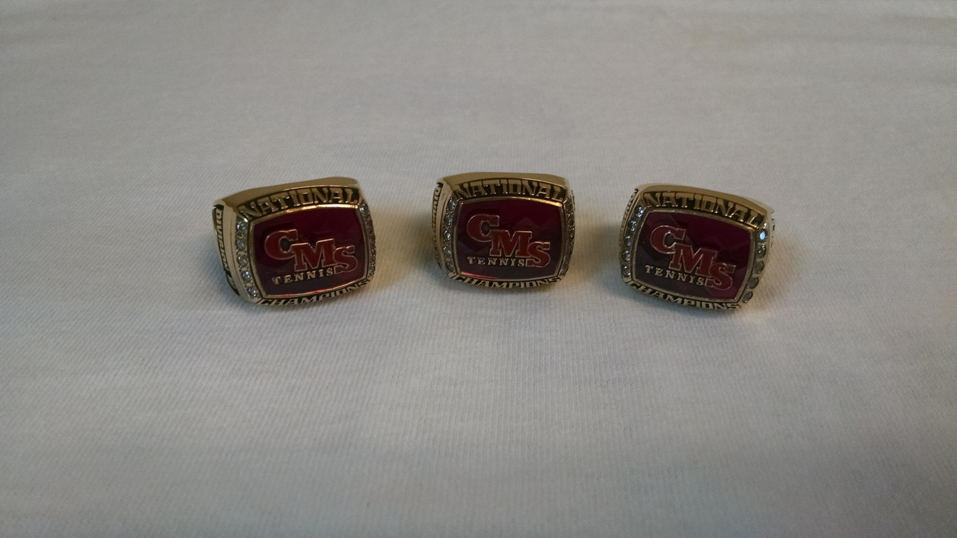 only name football championship alabama rings ncaa products crimson ace set personalized ring collectors tide
