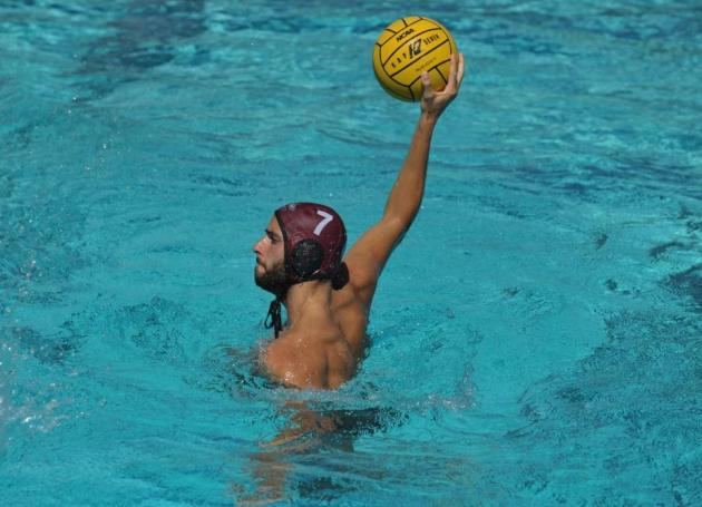 Broncos Lose to No. 16 Princeton and No. 12 UC Davis on Final Day of SoCals