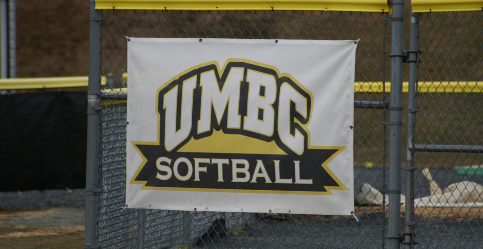 French Announces Schedule for UMBC Softball 2014 Slate