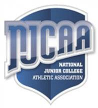 Jefferson Athletes named to the 2016-17 NJCAA Academic All-Region Team