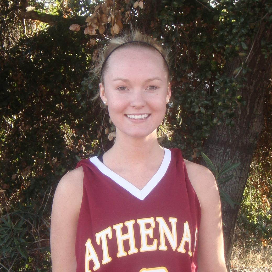 Athenas Defeat La Verne, Prepare for Crucial Game at Whittier