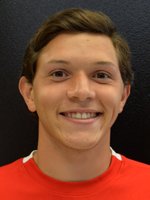 Nick Joesten full bio