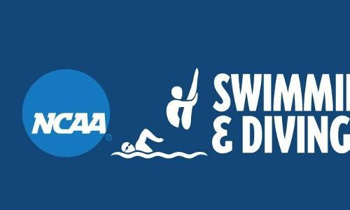 Three UMW Swimmers Qualify for NCAA Championships