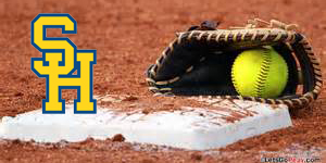 Softball Saturday Doubleheader Postponed