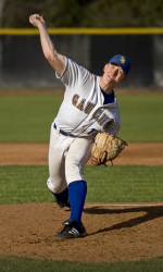 Gauchos Ninth Inning Rally Downs Pacific, 5-4.