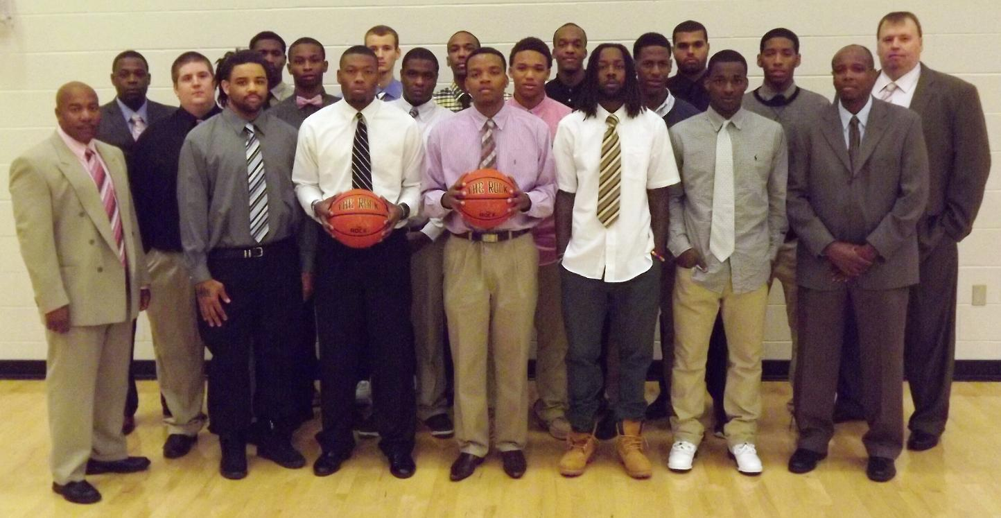 Wildcats Make First Ever Appearance in USCAA Coaches' Poll