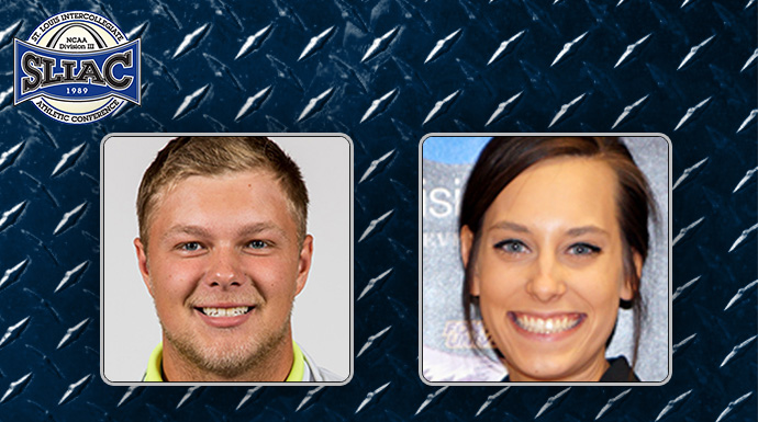 SLIAC Golf Players of the Week - Oct. 4