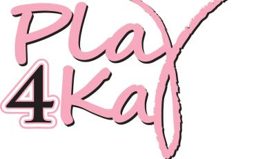 Lasell to Host Play 4Kay Basektball Doubleheader on Saturday February 11th