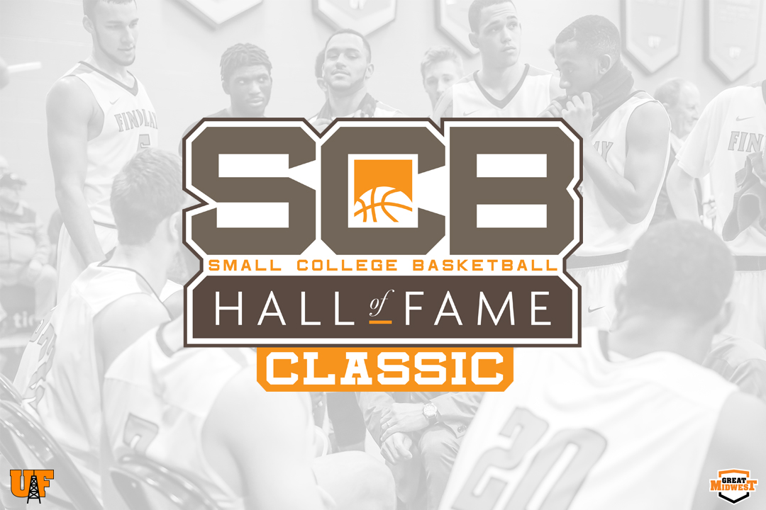 Oilers Picked to Play in SCB Hall of Fame Classic