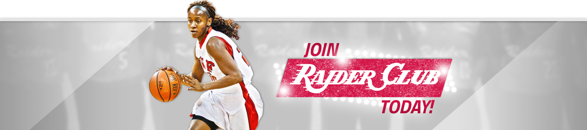 Join Raider Club Today!