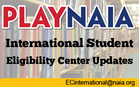 International Student Updates: New Website Features