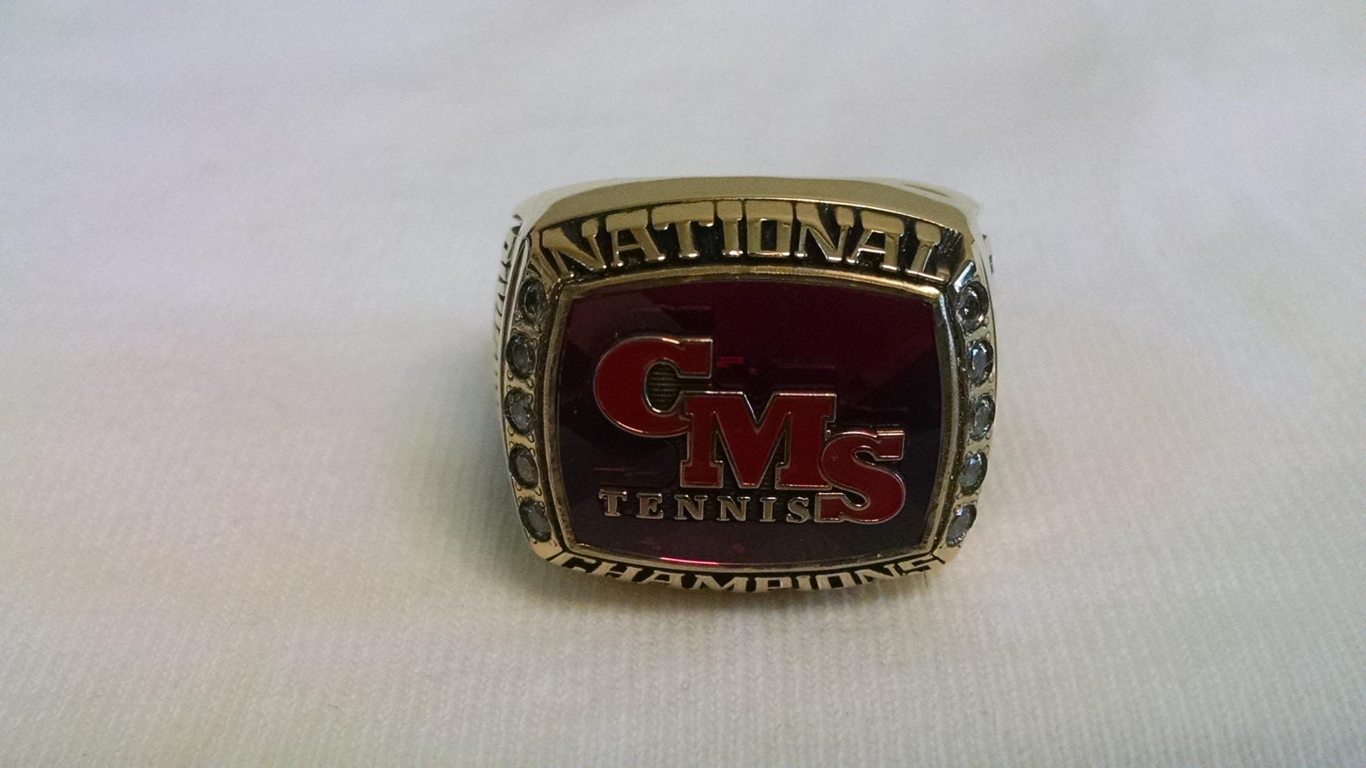 pin ncaa state custom champions osu ohio big buckeyes ten championship for ring rings fans