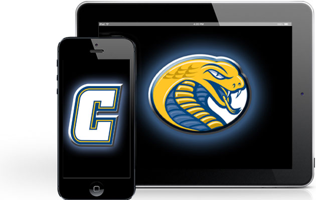 Coker Athletics to Offer Free Online Streaming in 2013-14